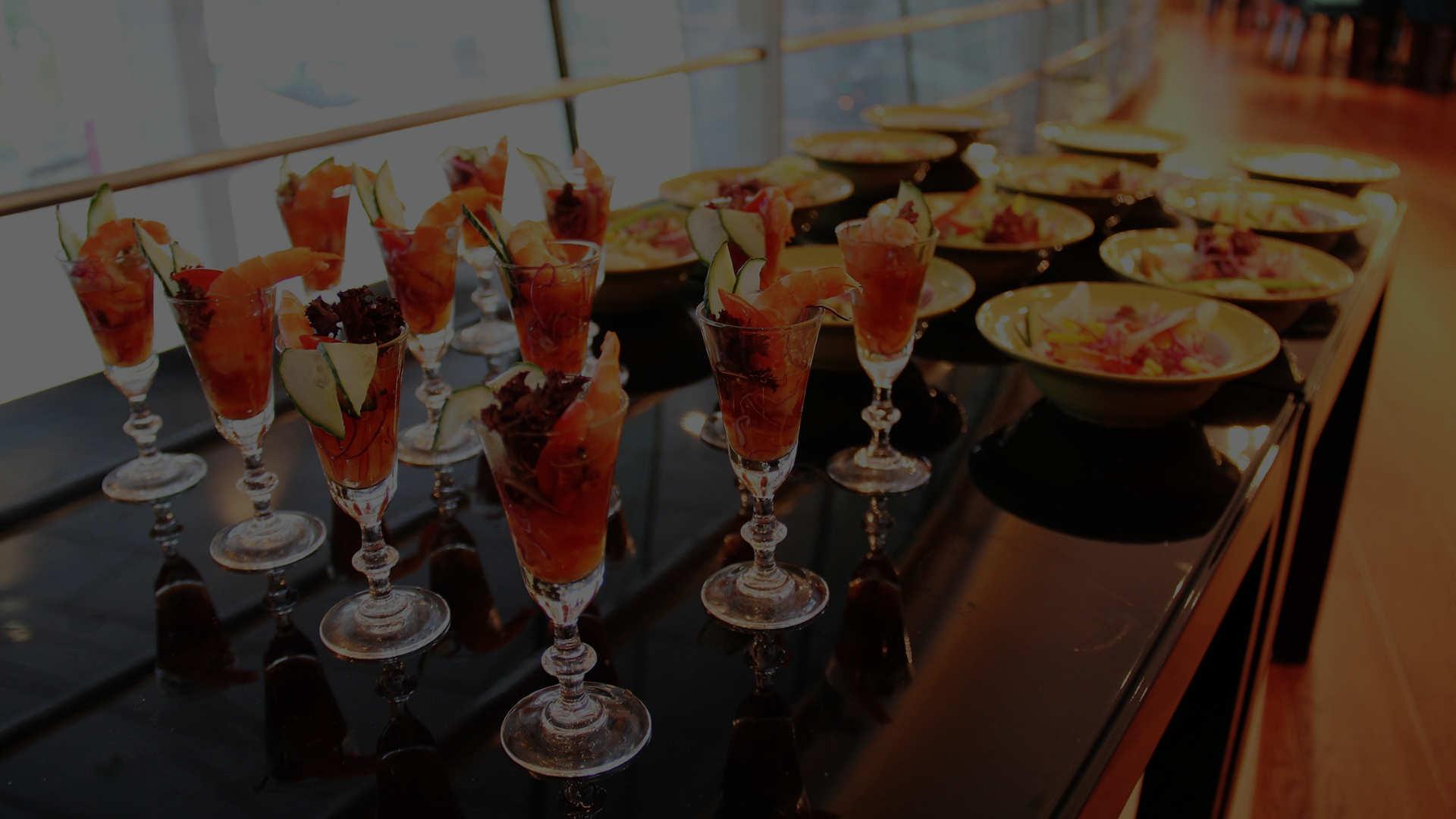 culinaria-partyservice-augsburg-01