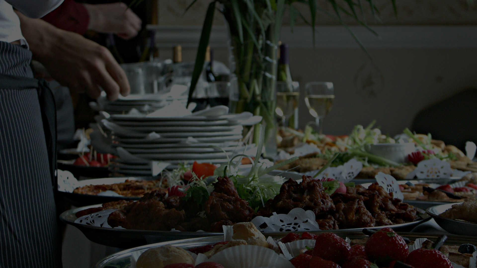 culinaria-partyservice-augsburg-02