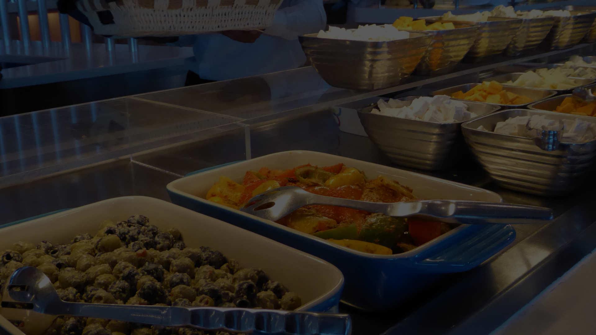 culinaria-partyservice-augsburg-03